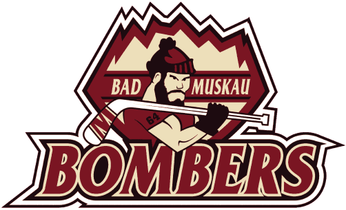 Fitnesspartner Bombers Bad Muskau